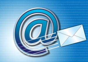 Email Marketing and the Quality of Your Content
