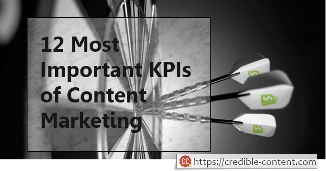 12-most-important-KPIs-content-marketing