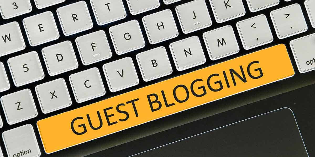 guest-blogging-opportunity-at-my-content-writing-blog