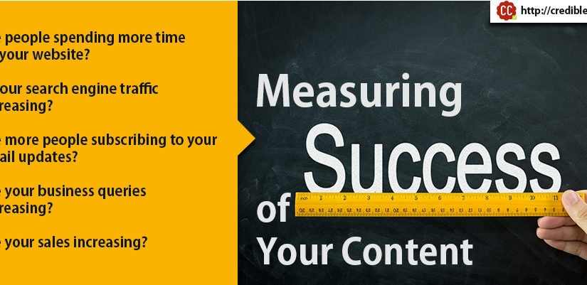 Measuring-success-of-your-content