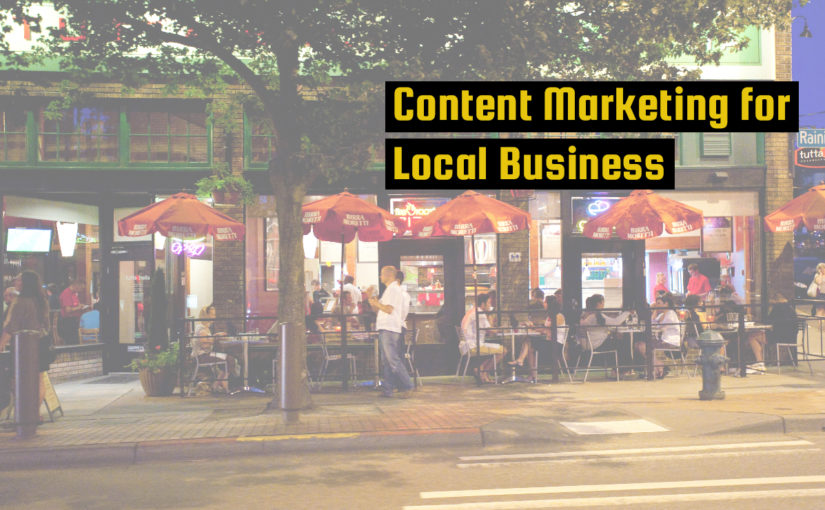 content-marketing-for-local-business