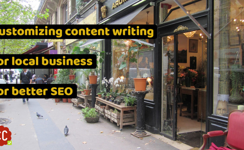 customizing-content-writing-for-local-business-for-better--SEO