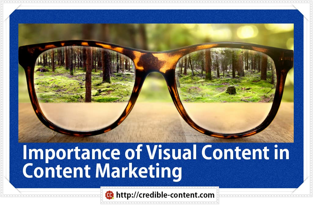 importance-of-visual-content-in-content-marketing
