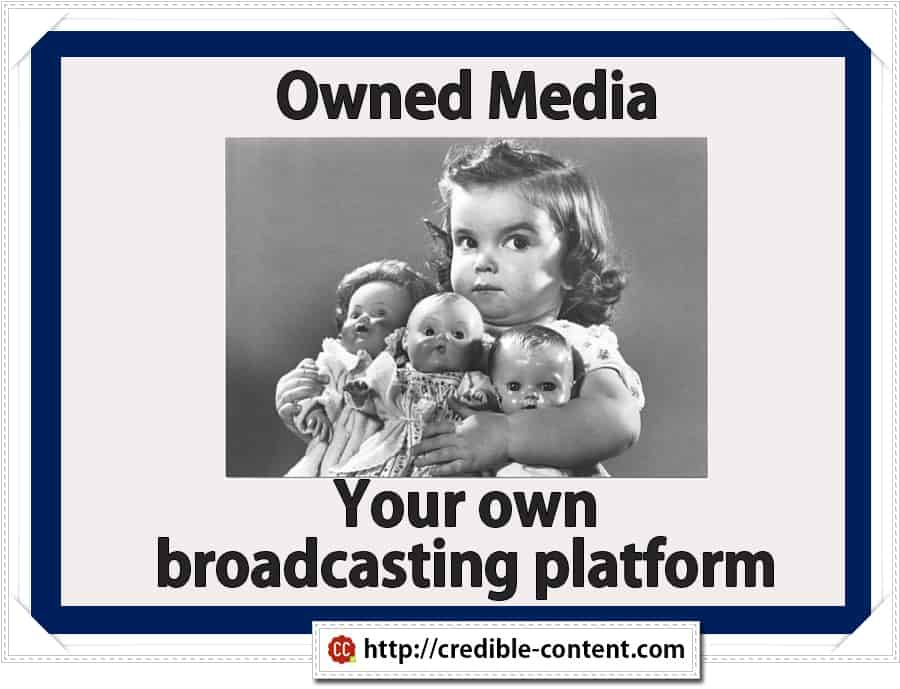 owned-media-and-your-own-broadcasting-platform