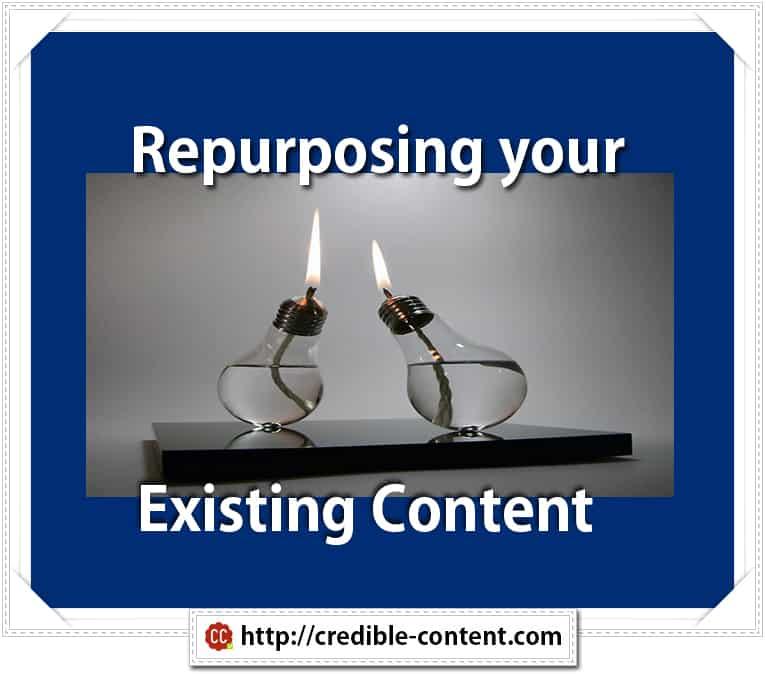 repurposing-your-existing-content
