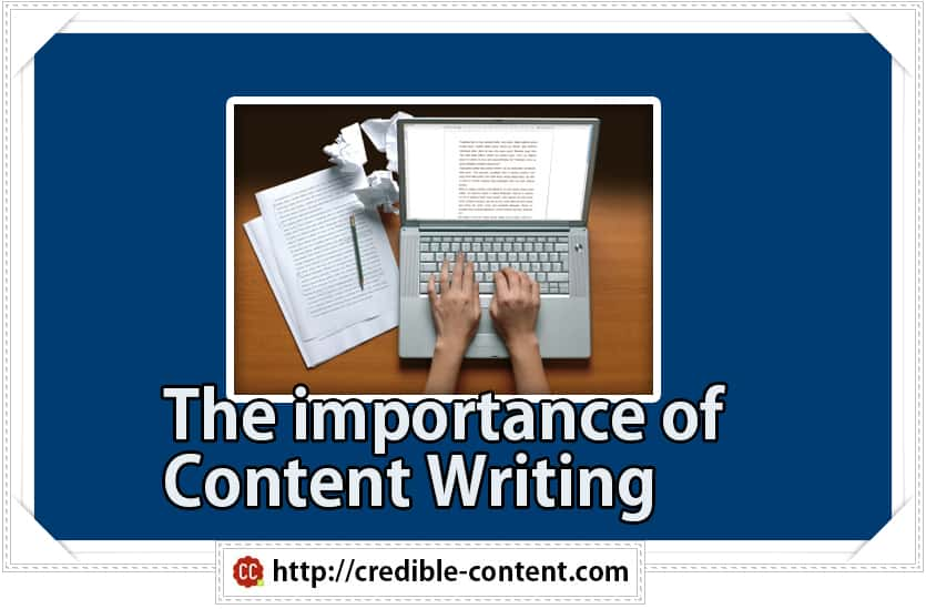 the-importance-of-content-writing