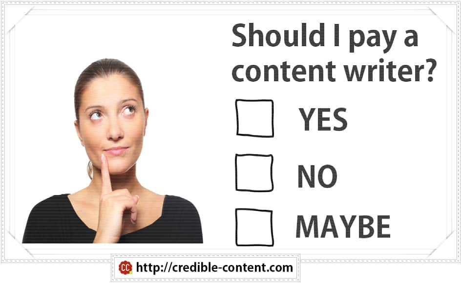 when-should-you-pay-a-content-writer