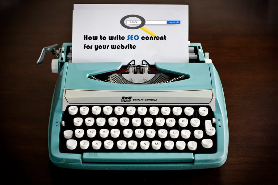 how-to-write-seo-content-for-your-website
