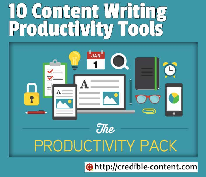 10-content-writing-productivity-tools