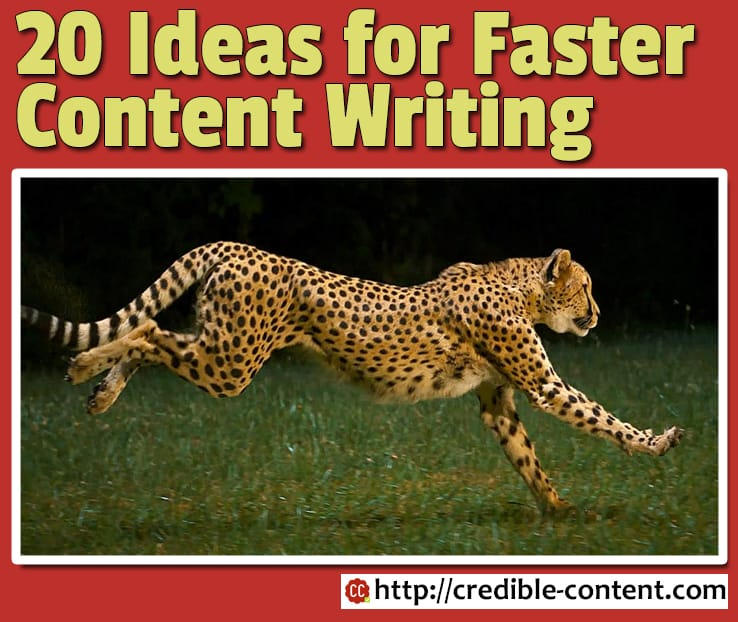 20-ideas-for-faster-content-writing
