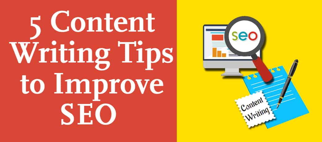5-content-writing-tips-to-improve-SEO