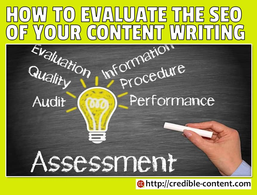 how-to-evaluate-your-SEO-content-writing