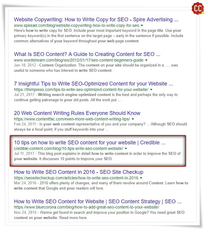 how-to-write-SEO-content-for-your-website-screenshot
