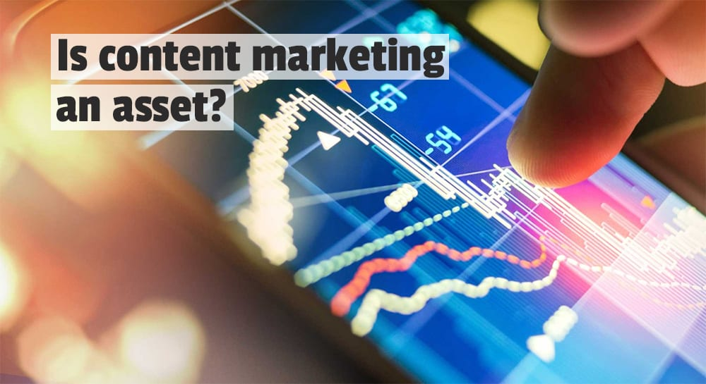 is-content-marketing-and-asset