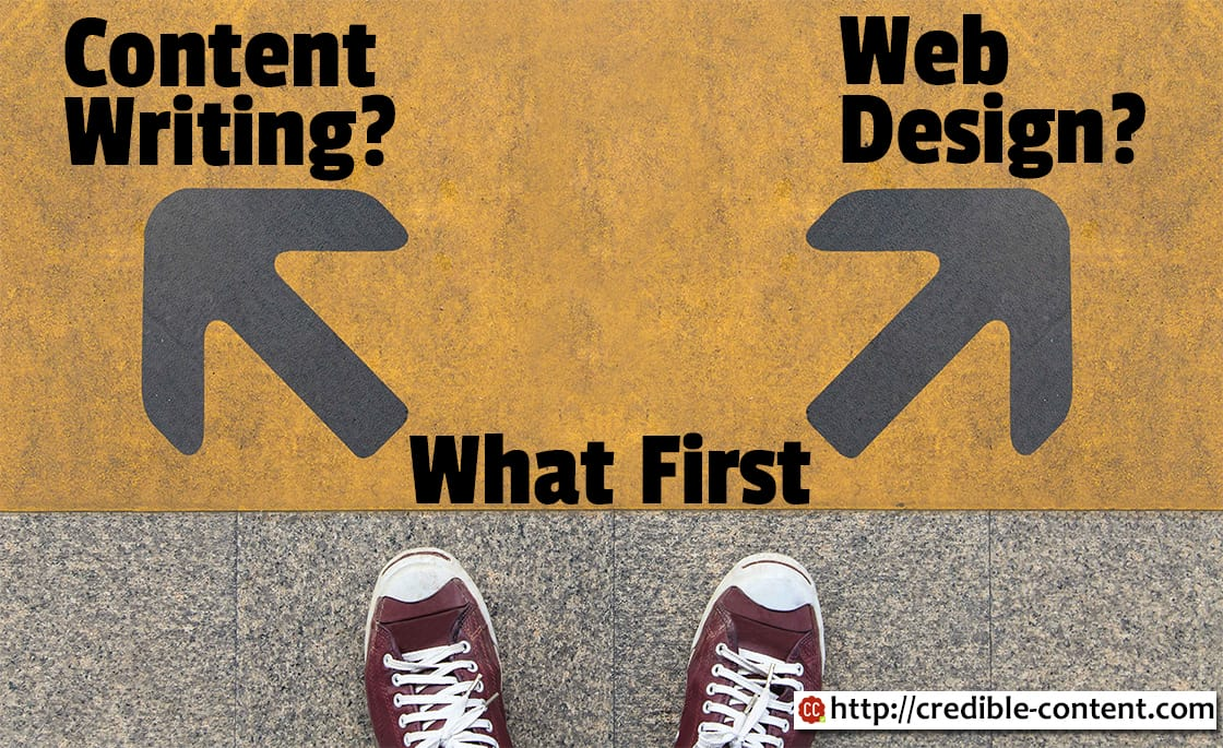 should-content-writing-come-first-or-web-design