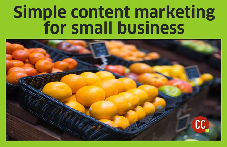 simple-content-marketing-for-small-business