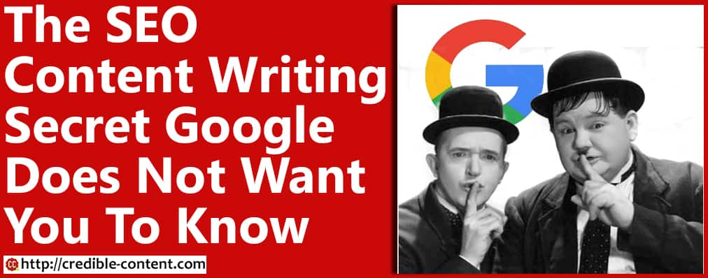 SEO-content-writing-secret-Google-does-not-want-you-to-know