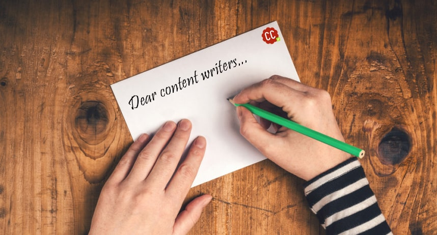 a-message-to-content-writers