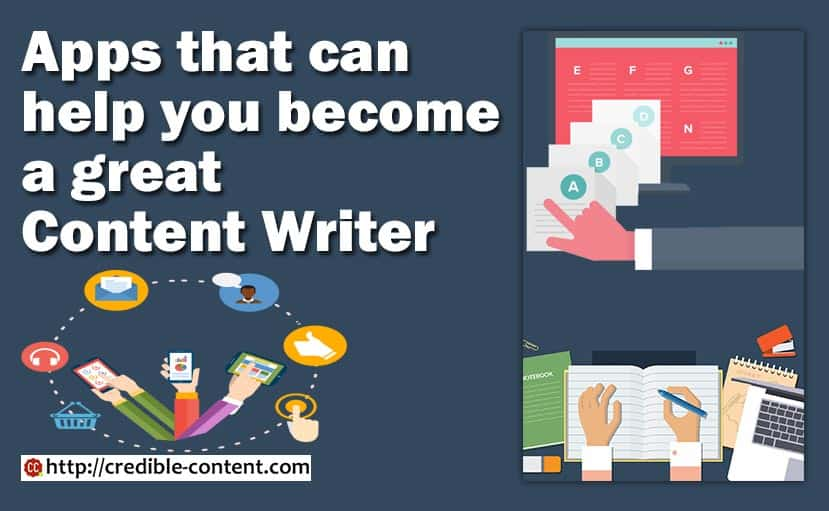 apps-to-become-a-great-content-writer