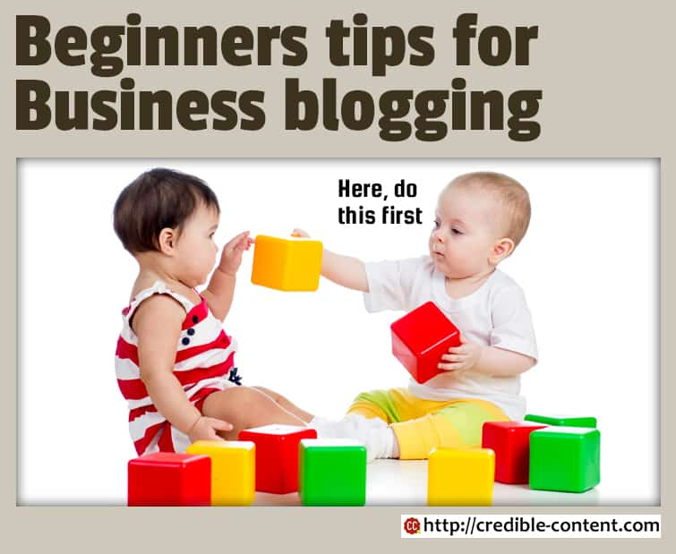 beginners-tips-for-business-blogging