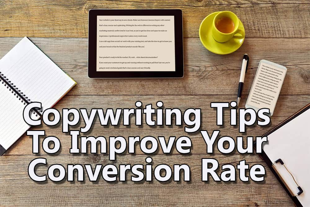 copywriting-tips-to-improve-your-conversion-rate