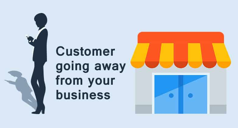 customer-going-away-from-your-business