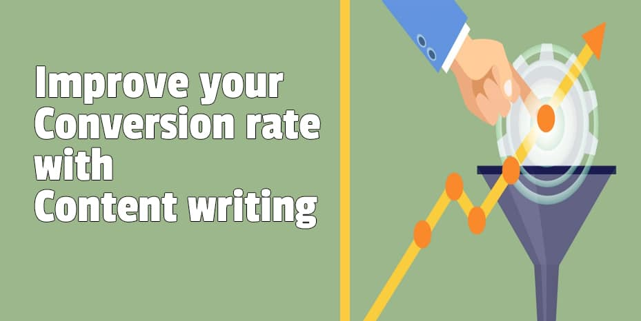 improve-conversion-rate-with-content-writing-online-copywriting