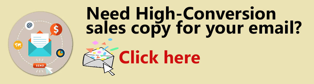 need-high-conversion-sales-copy-for-your-business