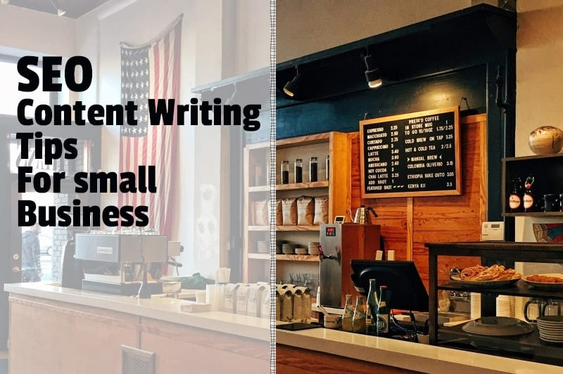 10-SEO-content-writing-tips-for-small-business