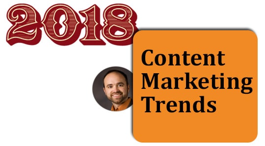 2018-content-marketing-trends-according-to-Joe-Pulizzi