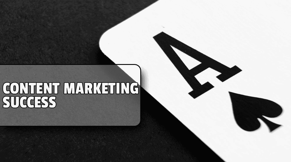 4-attributes-of-content-marketing-success