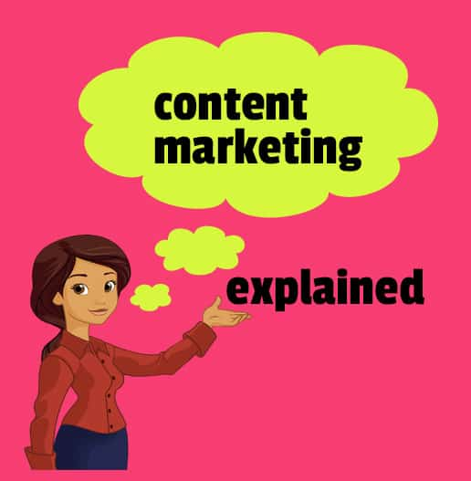 content-marketing-explained