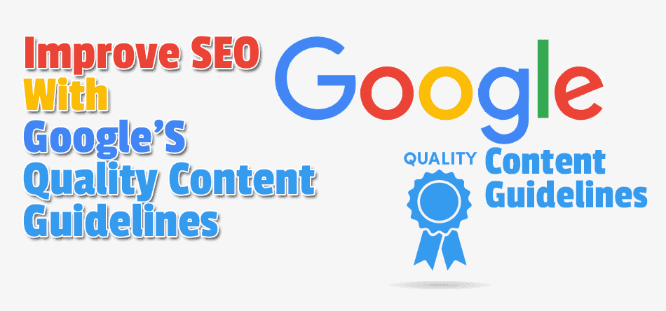 Image result for SEO Require High-Quality Content