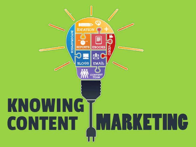 knowing-content-marketing