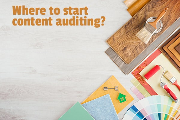 where-to-start-content-auditing