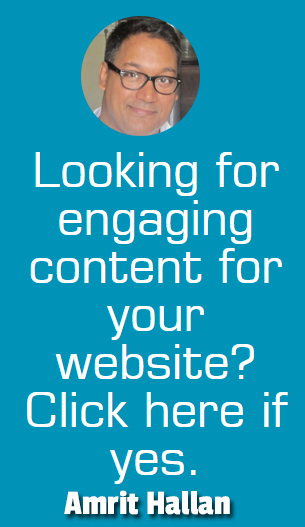 Looking for engaging content? Click here