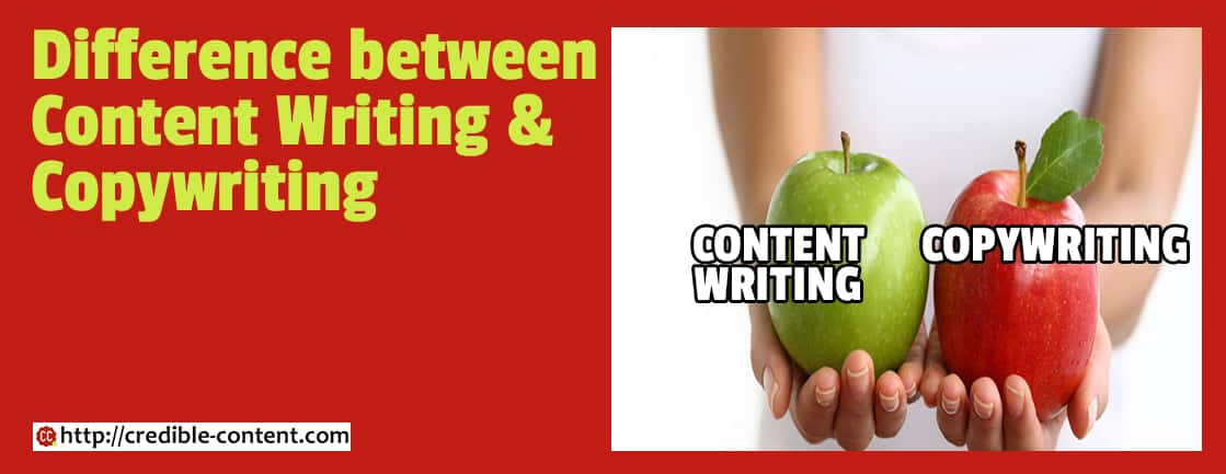 difference-between-content-writing-and-copywriting