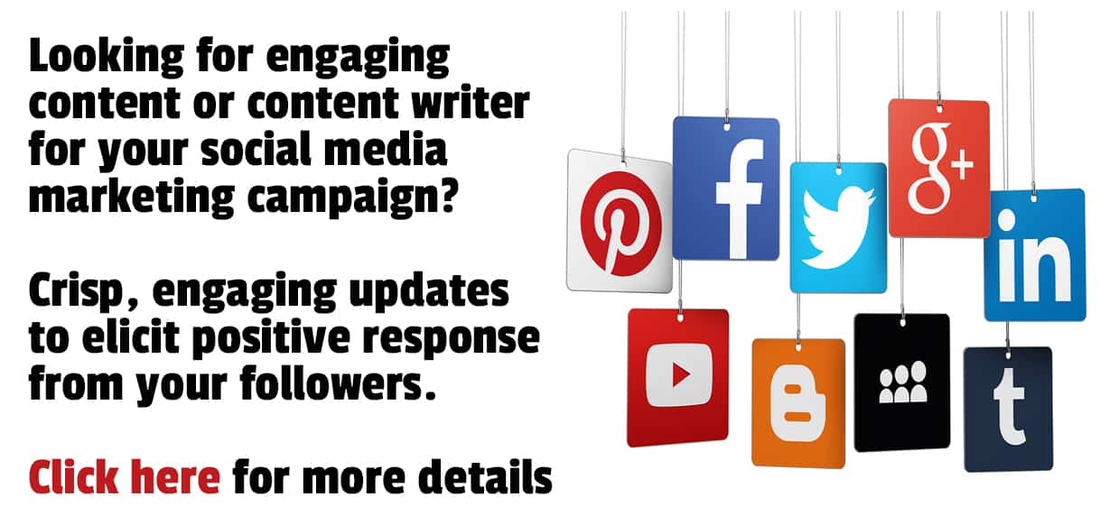 content-writer-for-social-media-marketing