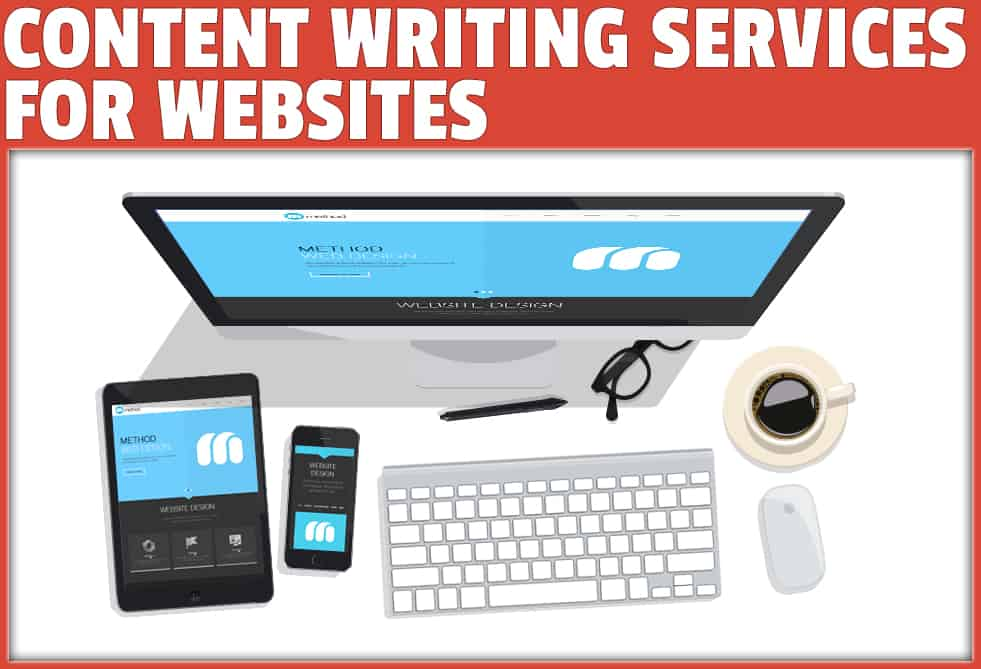 online services for writing services At our essay writing service we guarantee high quality, on-time delivery and your full satisfaction get an awesome discount for the first order with us.
