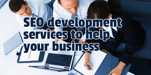 SEO-development-services-to-help-your-business