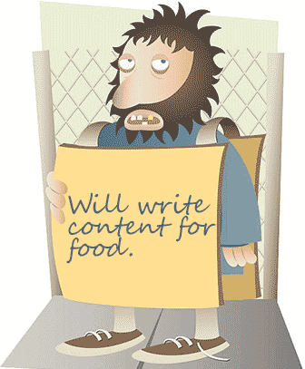 cheap-content-writing-services