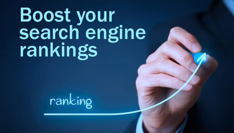 boost-your-search-engine-rankings