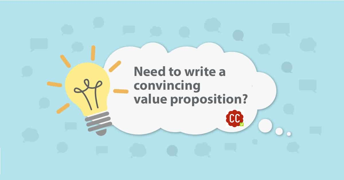 content-writer-for-awriting-value-proposition