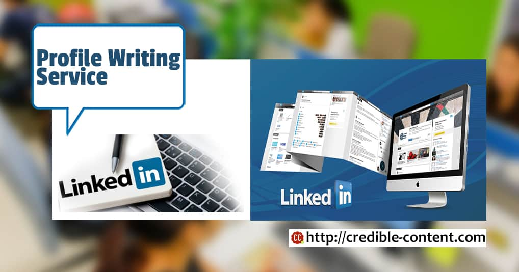 Business writing service linkedin