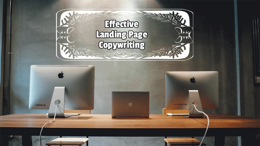 effective-landing-page-copywriting