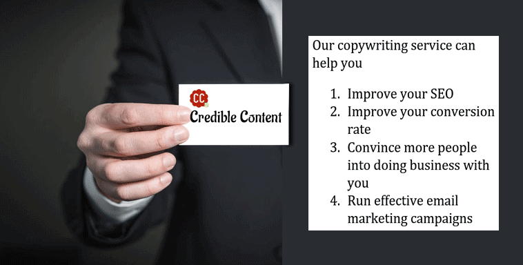 what-our-copywriting-services-can-do-for-you