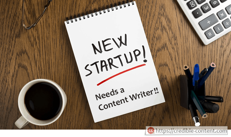 Content writers for hire