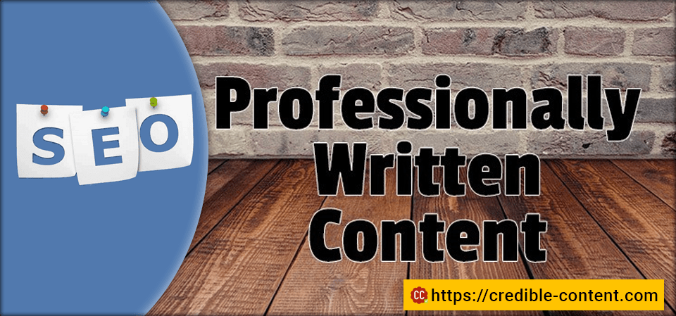 Choosing between a content writing service or an SEO company