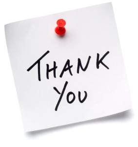 thank-you-stickon