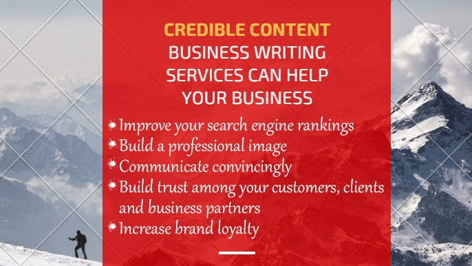 Credible-Content-Writing-Services-can-help-your-business